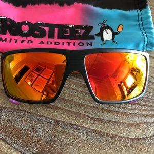 VonZipper Sunglasses (mens)